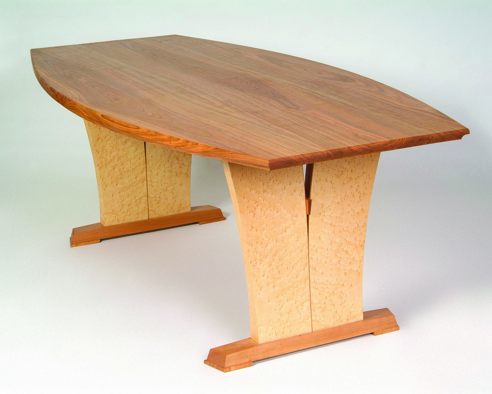 Dora Dining Table