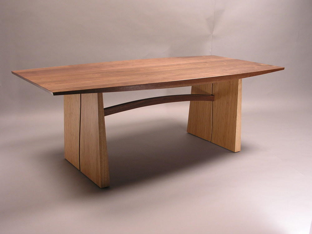 Meander Dining Table