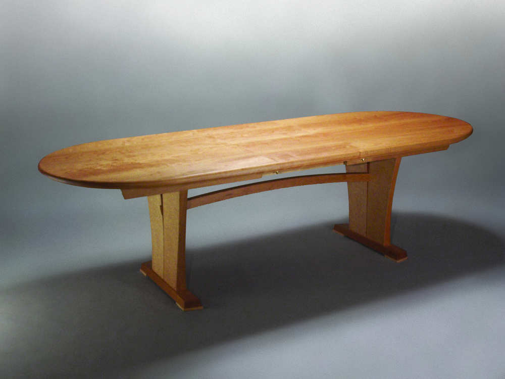 Extension Table.jpg