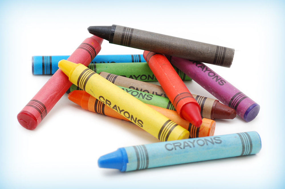 9460411_crayons.jpg