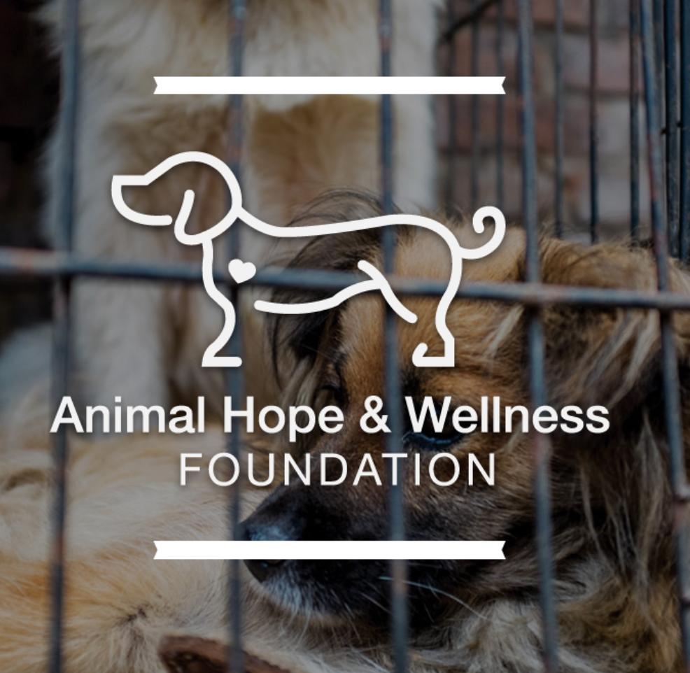 http://www.animalhopeandwellness.org/