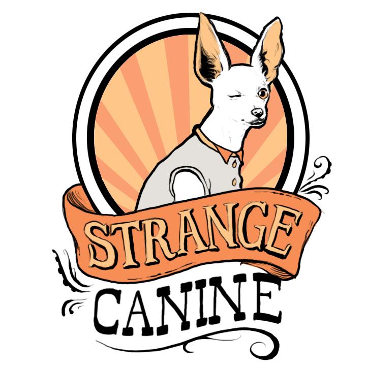 strangecanine_03b.jpg