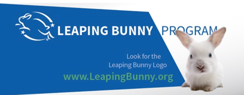 http://www.leapingbunny.org
