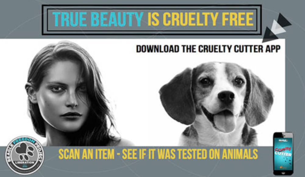 http://cruelty-cutter.org