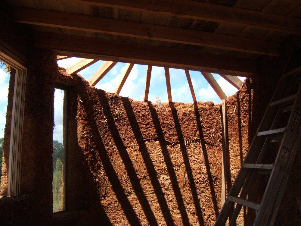 interior-rafter-shadows.jpg