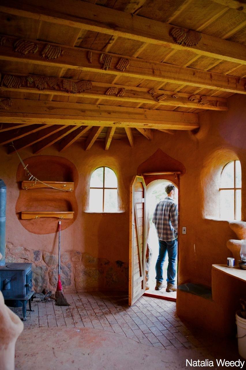 cob cottage indoors_new.jpg