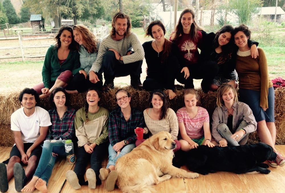Fellowship Fall 2015 Odyssey -2.jpg