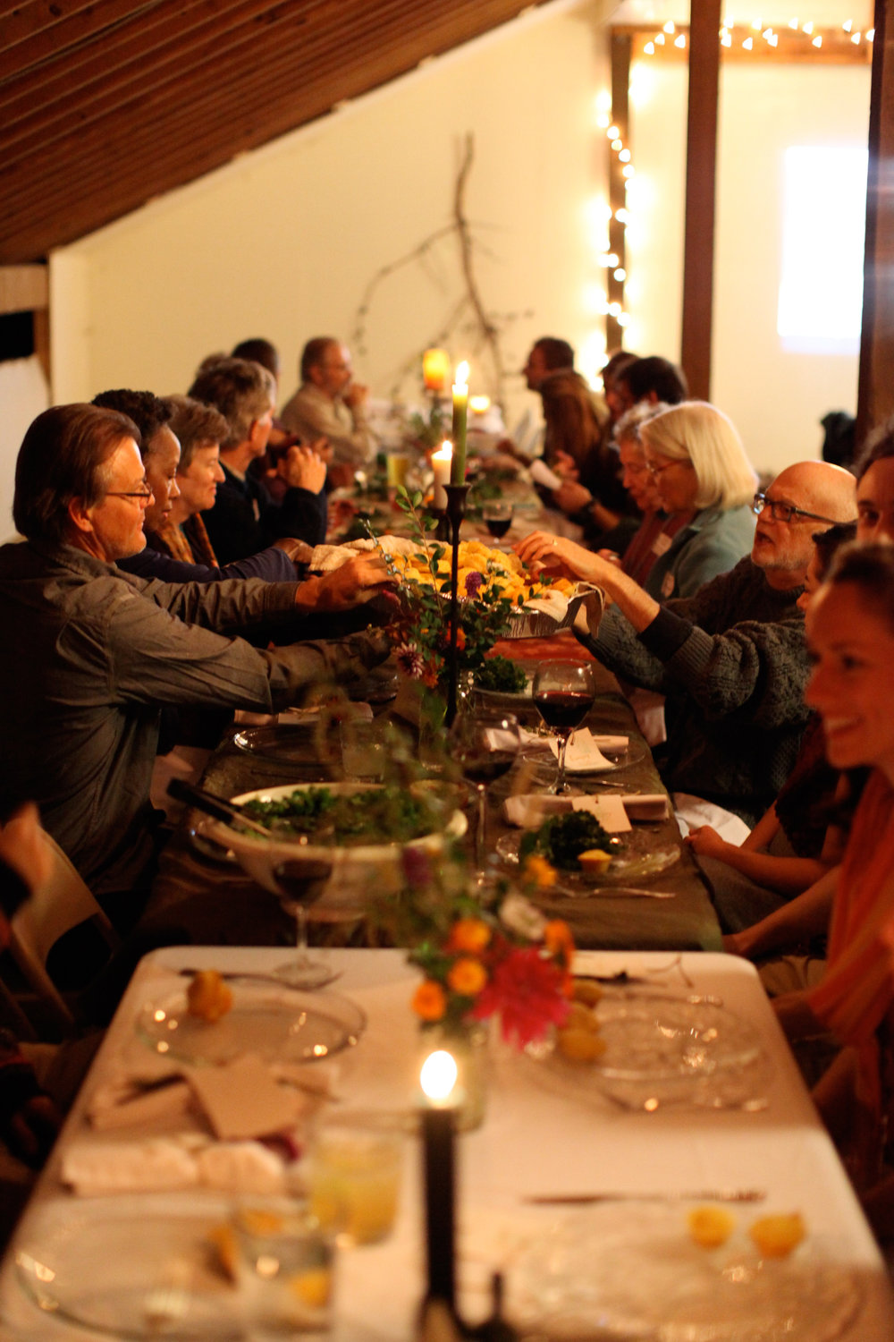 fundraising dinner table w guests 2014- 2-3.jpg