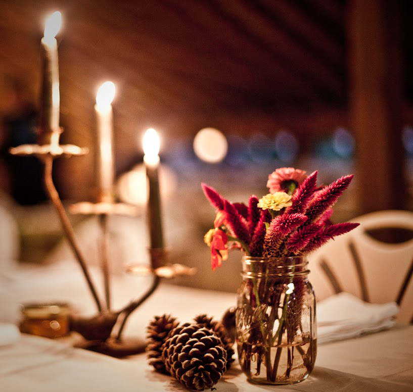 gorgeous table decorations at annual fundraising dinner-4.jpg