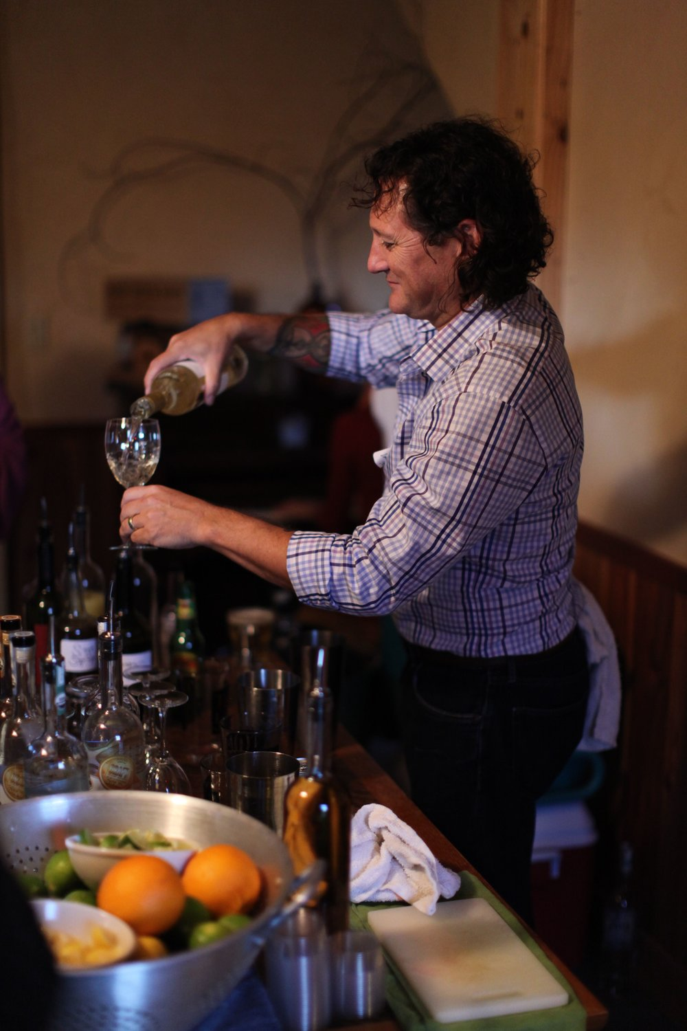 esteban pouring wine.jpg