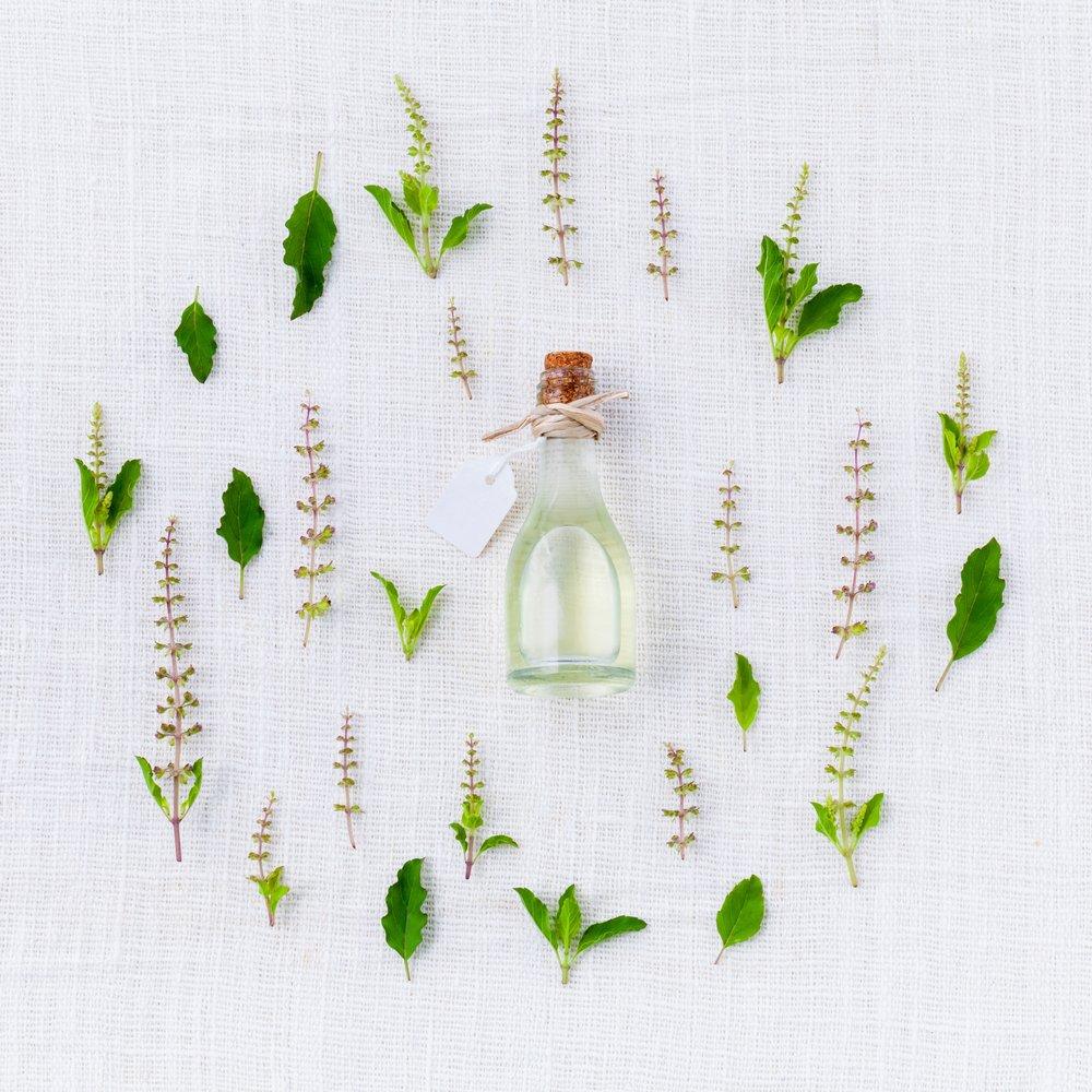 aroma-906137.jpg