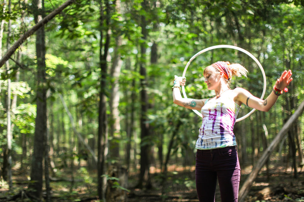 20150904_woods_fellows_nature_morgan_summer_hula hoop_rebecca downs photography_IMG_1537_edited_lower res.jpeg