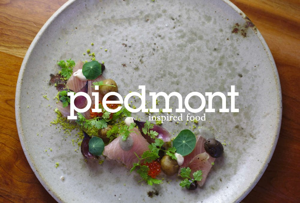 The Eco-Institute Environmental Education Chapel Hill NC Piedmont Restaurant