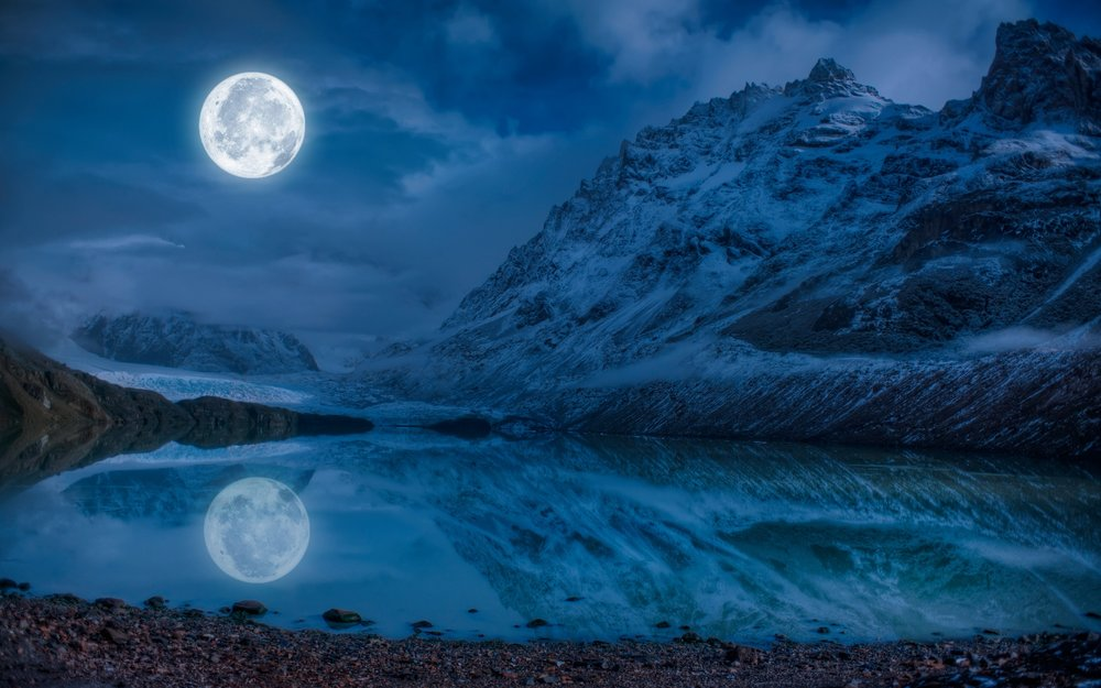 water-mountain-moon-river-158056.jpg