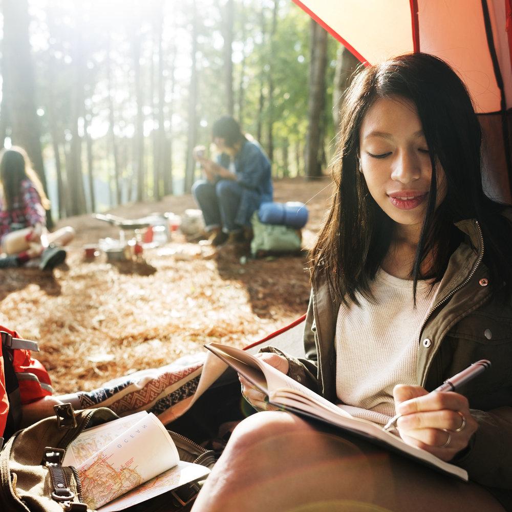 The Eco-Institute Environmental Education Chapel Hill NC Retreats Venue