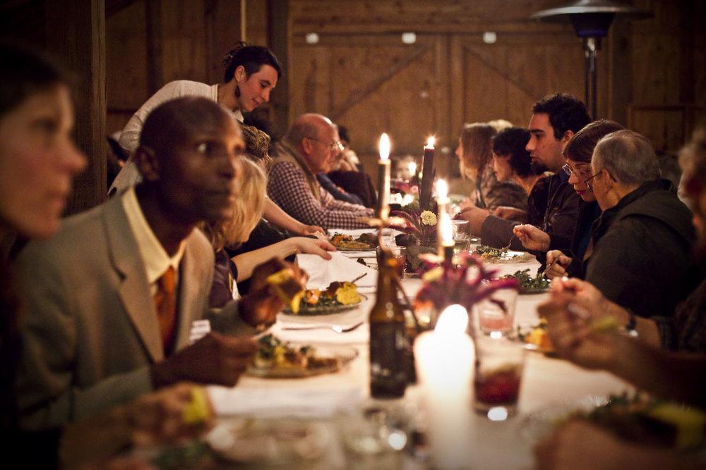 beautiful community meal annual fundraising dinner kabui.jpg