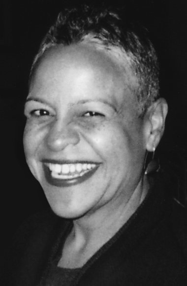 Lynice Pinkard - Lynice Pinkard is a writer, teacher, healer, and pastor dedicated to decolonizing the human spirit and freeing people from what she calls