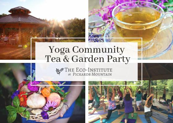 Yoga Tea Party.png