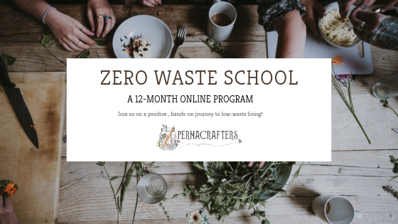 the-eco-institute-zero-waste-school-permacrafters-sustainability-education-permaculture-eco-green-living.png