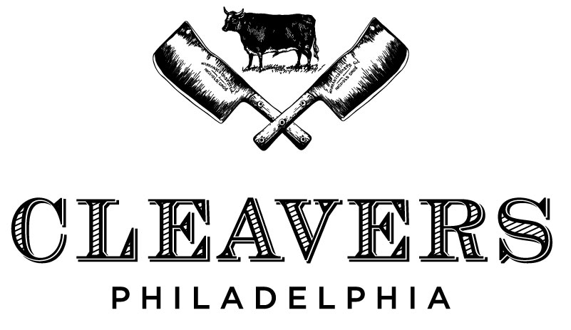 Cleavers Philly