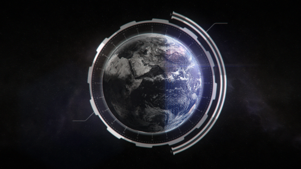 OneWeb_Earth.jpg