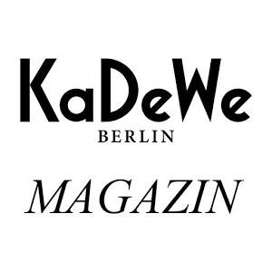 Kadewe Magazine.jpg