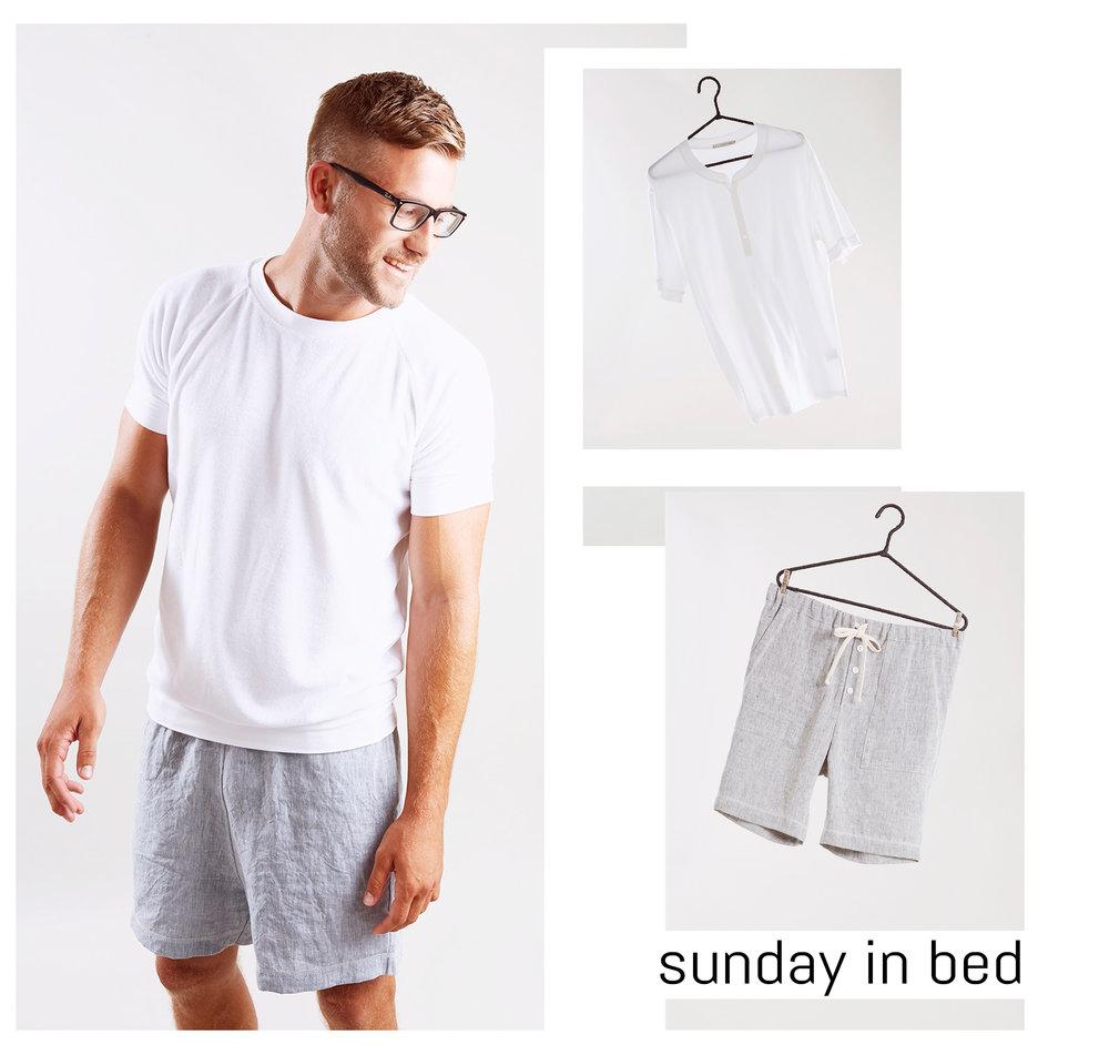 sunday-in-bed.jpg