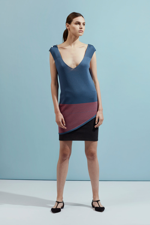 outfit10_blau.jpg