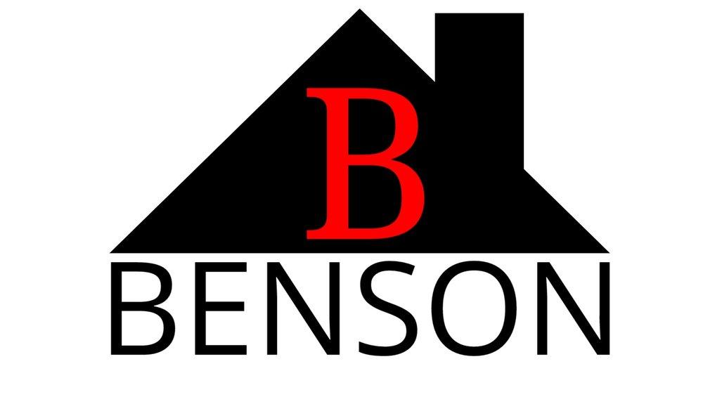 Benson house logo JPEG.jpg