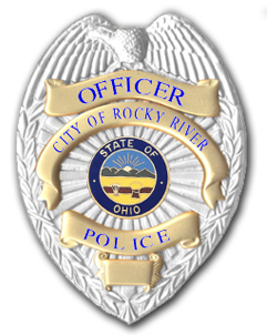 Rocky River Police Department