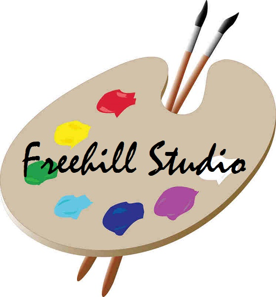 Freehill Studio, Inc.