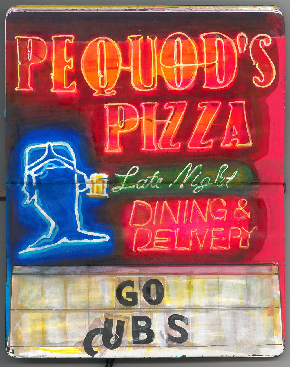 pequod's.jpg