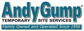 AndyGump_Logo_w_tagline_1956_sm.png