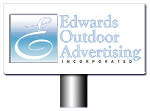 edwards  advertising.png