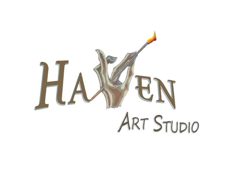 haven art studio.png