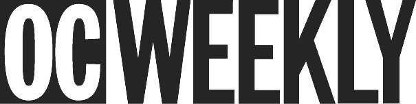 OC_Weekly_logo.png