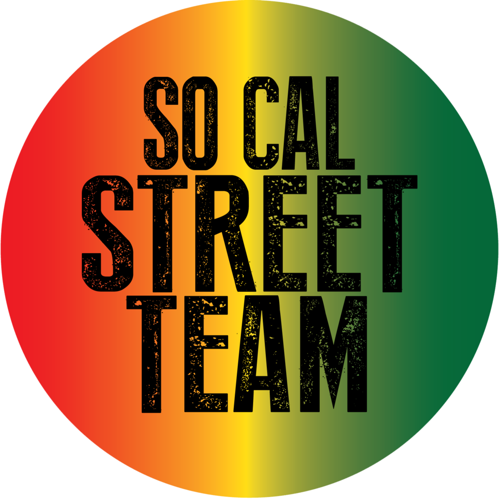So-Cal_circle (2).png