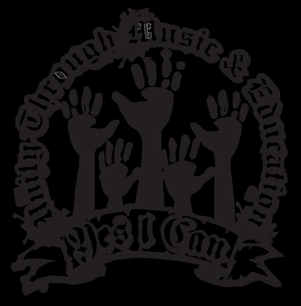 yic logo png.png
