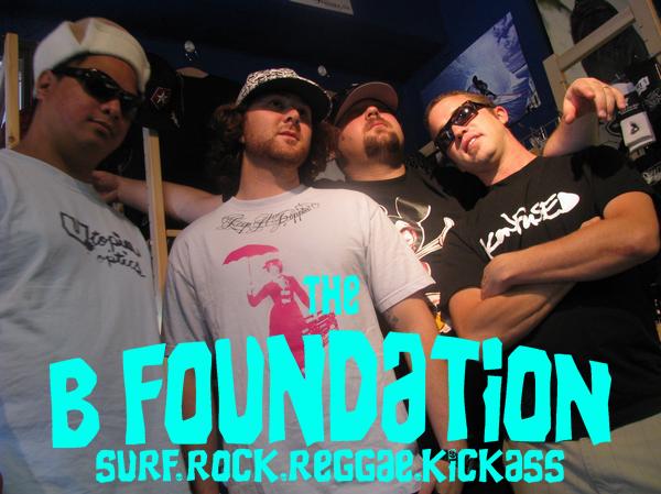 band w logo.jpg