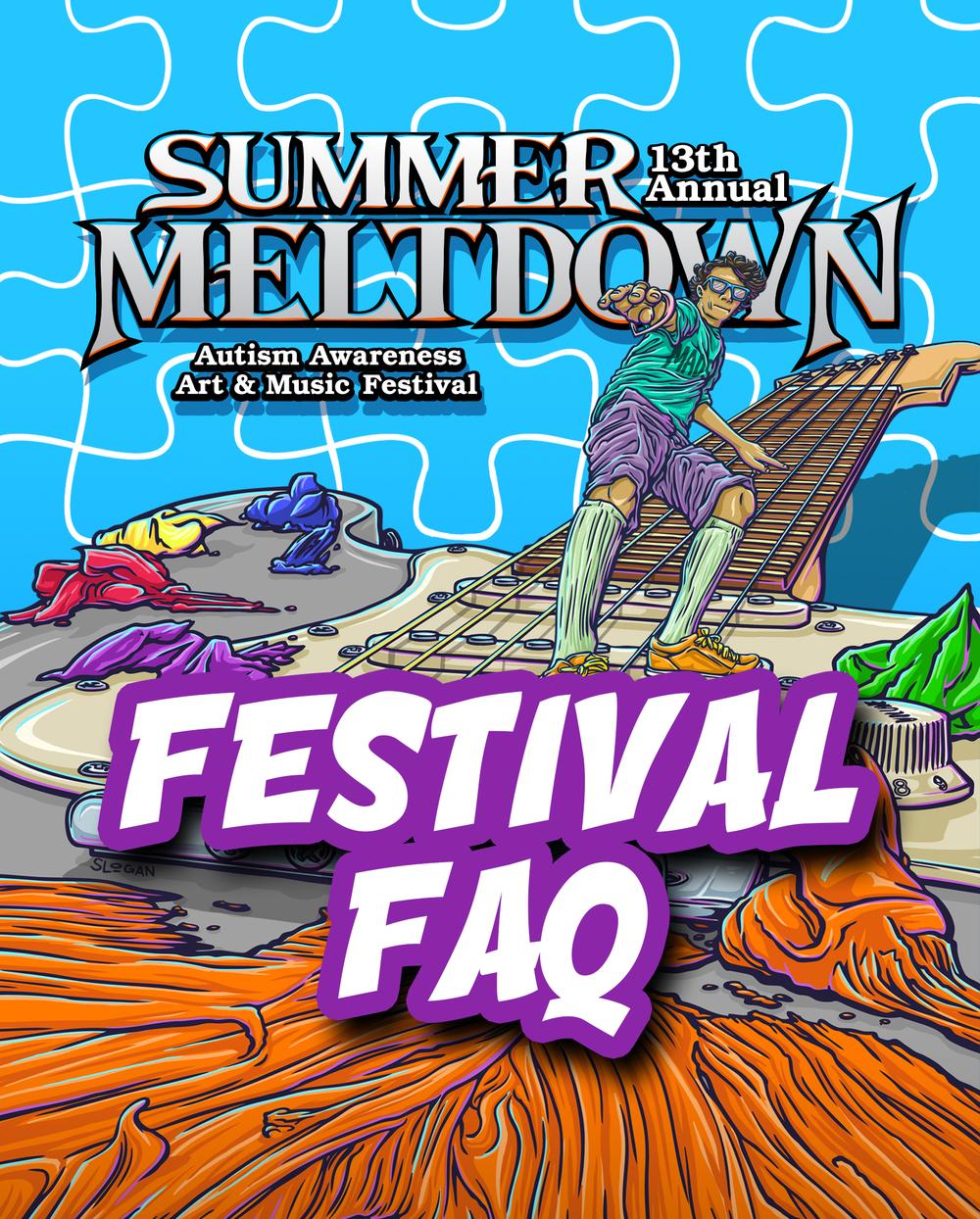 FESTIVAL FAQ.jpg