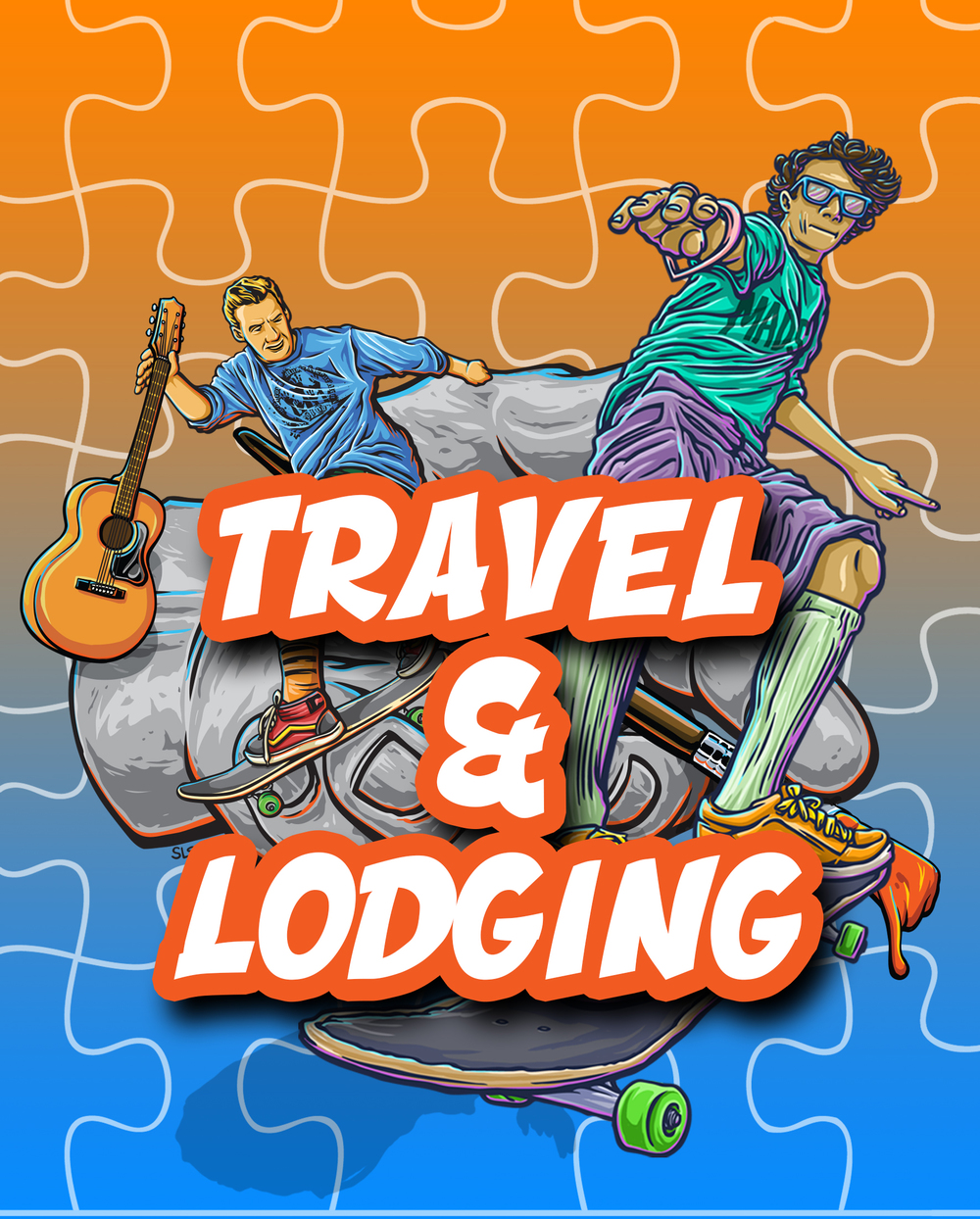 travel and lodging.jpg