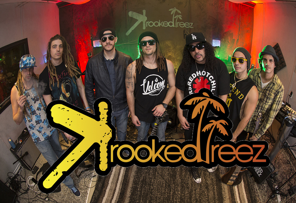 Krooked Treez in Studio.jpg
