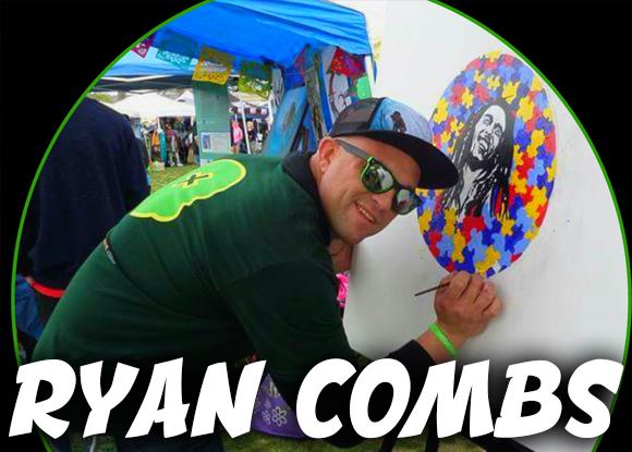 ryan combs.jpg