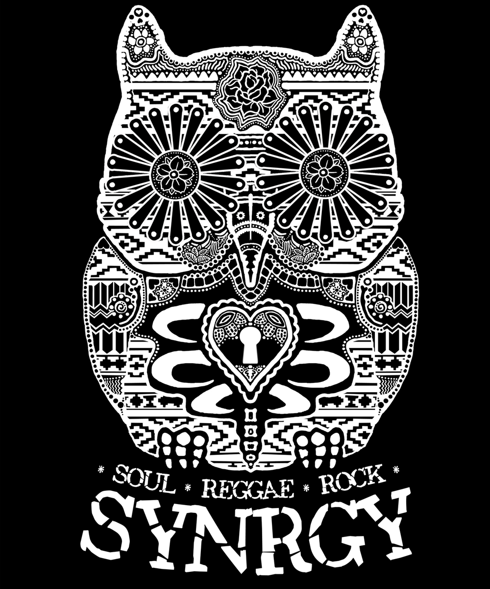 owl3shirtX.jpg