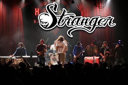 stranger_webwlogo.jpg