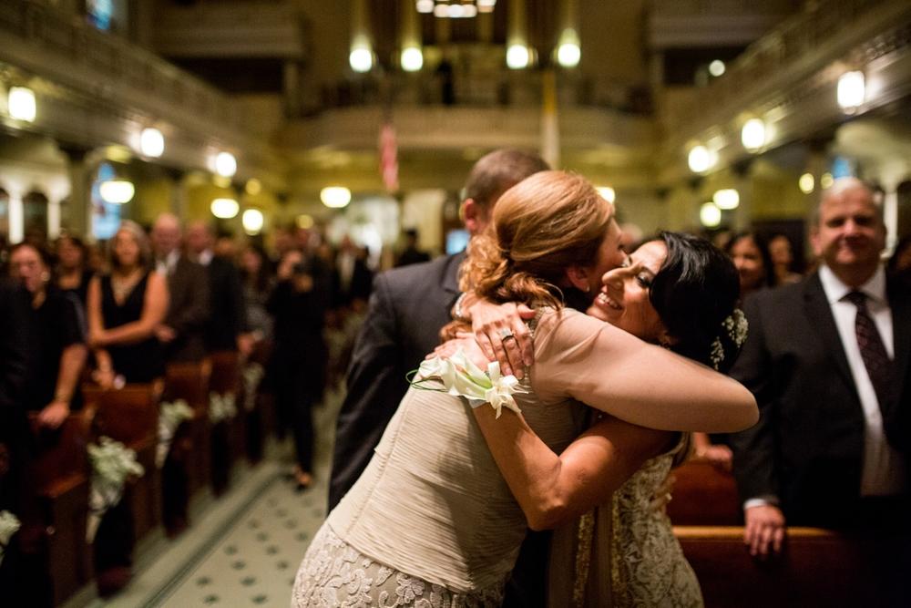 Indian-fusion-wedding-philadelphia-curtis-center_0011.jpg