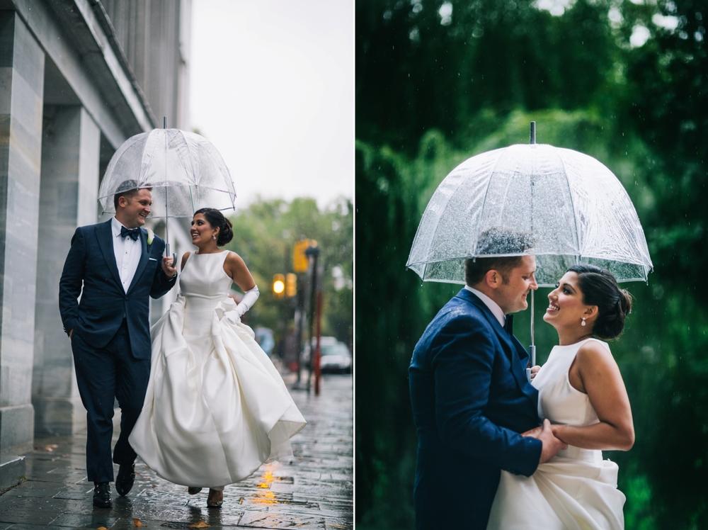 Indian-fusion-wedding-philadelphia-curtis-center_0013.jpg