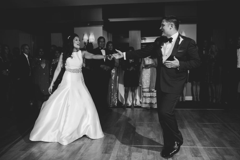 Indian-fusion-wedding-philadelphia-curtis-center_0015.jpg