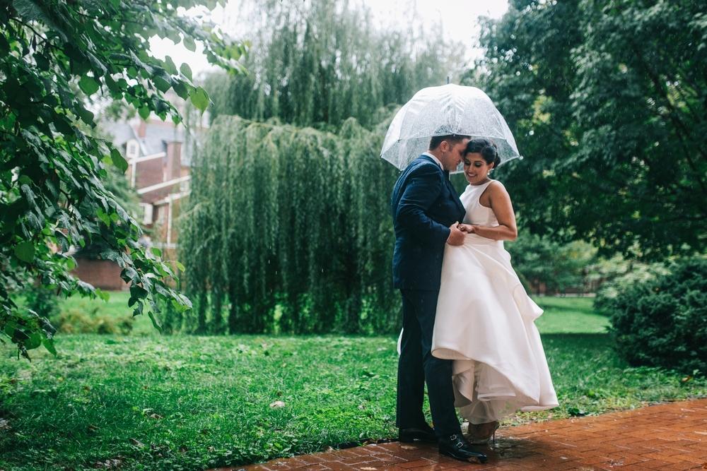 Indian-fusion-wedding-philadelphia-curtis-center_0014.jpg