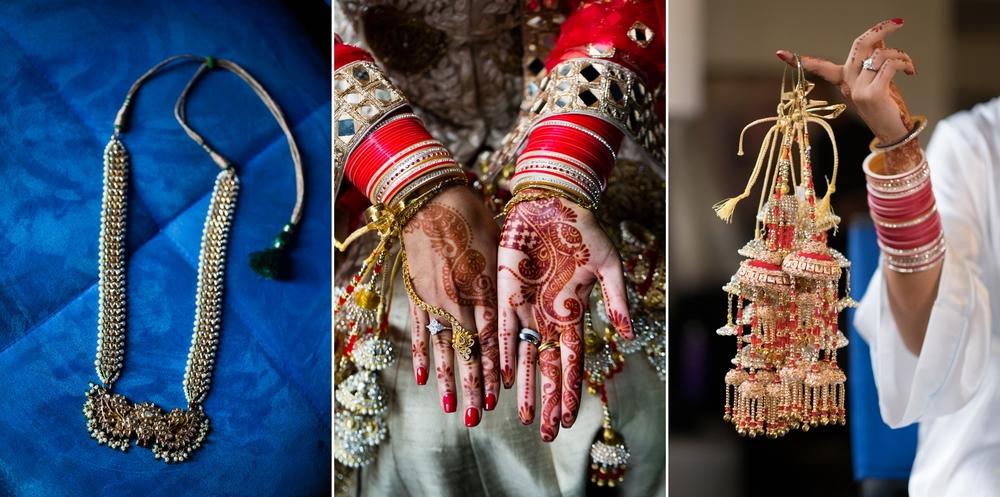 Indian-fusion-wedding-philadelphia-curtis-center_0019.jpg